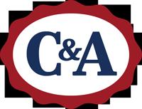 C&A – Austria